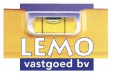 bouwbedrijf-lemo-bv